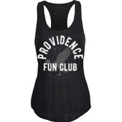 PKL Fun Club Triblend Tank