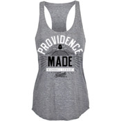 PKL Made Triblend Tank